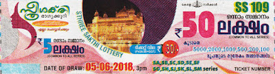 KeralaLotteryResult.net, kerala lottery 05/6/2018, kerala lottery result 05.6.2018, kerala lottery results 05-06-2018, sthree sakthi lottery   SS 109 results 05-06-2018, sthree sakthi lottery SS 109, live sthree sakthi lottery SS-109, sthree sakthi lottery, kerala lottery today result   sthree sakthi, sthree sakthi lottery (SS-109) 05/06/2018, SS 109, SS 109, sthree sakthi lottery SS109, sthree sakthi lottery 05.6.2018,   kerala lottery 05.6.2018, kerala lottery result 05-6-2018, kerala lottery result 05-6-2018, kerala lottery result sthree sakthi, sthree sakthi   lottery result today, sthree sakthi lottery SS 109, www.keralalotteryresult.net/2018/06/05 SS-109-live-sthree sakthi-lottery-result-today-  kerala-lottery-results, keralagovernment, result, gov.in, picture, image, images, pics, pictures kerala lottery, kl result, yesterday lottery   results, lotteries results, keralalotteries, kerala lottery, keralalotteryresult, kerala lottery result, kerala lottery result live, kerala lottery   today, kerala lottery result today, kerala lottery results today, today kerala lottery result, sthree sakthi lottery results, kerala lottery result   today sthree sakthi, sthree sakthi lottery result, kerala lottery result sthree sakthi today, kerala lottery sthree sakthi today result, sthree   sakthi kerala lottery result, today sthree sakthi lottery result, sthree sakthi lottery today result, sthree sakthi lottery results today, today   kerala lottery result sthree sakthi, kerala lottery results today sthree sakthi, sthree sakthi lottery today, today lottery result sthree sakthi,   sthree sakthi lottery result today, kerala lottery result live, kerala lottery bumper result, kerala lottery result yesterday, kerala lottery result   today, kerala online lottery results, kerala lottery draw, kerala lottery results, kerala state lottery today, kerala lottare, kerala lottery result,   lottery today, kerala lottery today draw result, kerala lottery online purchase, kerala lottery online buy, buy kerala lottery online, kerala   result