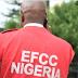 EFCC arrests  Kwara lawmaker, six others for fraud