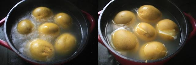 how to make Aam Ka Panna | Aam Panna