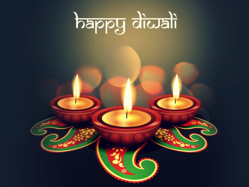 Diwali Images 2018, Happy Diwali Images 2018