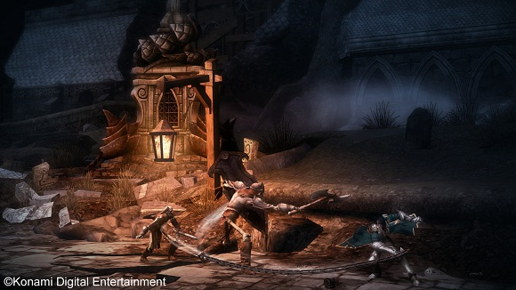 castlevania-lords-of-shadow-mirror-of-fate-hd-pc-screenshot-www.ovagames.com-1