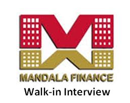 Lowongan Kerja PT. Mandala Multifinance,Tbk Regional Aceh