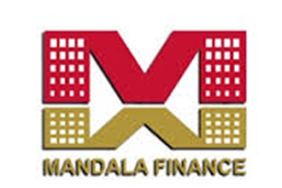 Lowongan Kerja PT. Mandala Multifinance,Tbk Regional Aceh ( Walk In Interview di Kantor Cabang Bireuen dan Idi )