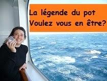 http://leschamotte.blogspot.fr/p/la-legende-du-pot.html