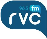 Rádio Vera Cruz FM 96,5 de Barro Alto GO
