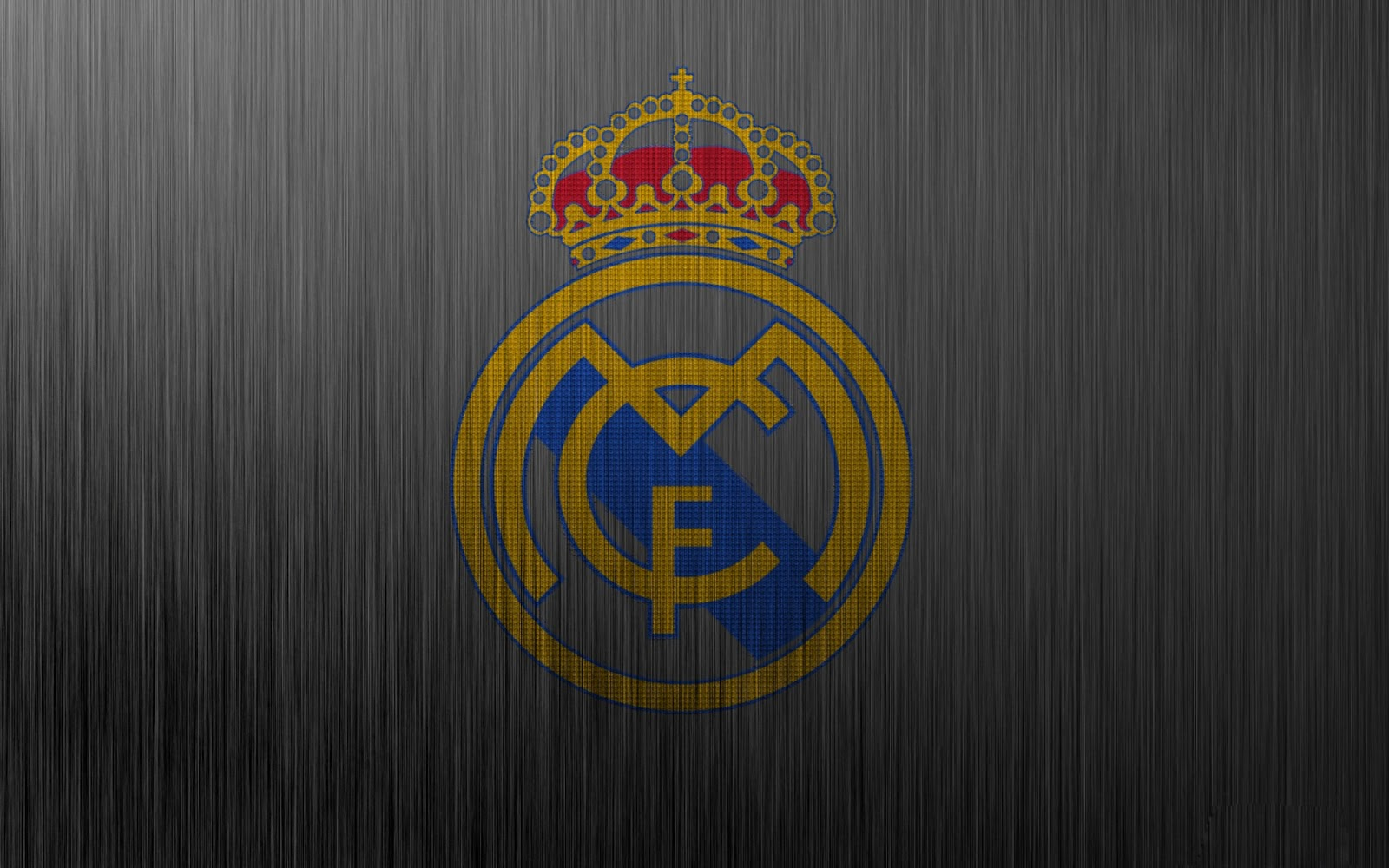 Real Madrid: All Wallpapers: Real Madrid 2013 Wallpapers