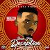 F! MUSIC:Gzone - Pose For Deception (@kokoudagzone) | @FoshoENT_Radio