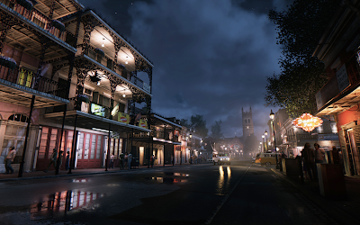 Mafia 3 Setup Download