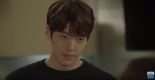 Sinopsis Drama Korea terbaru : Uncontrollably Fond Episode 17 (2016)