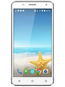 GAMBAR ADVAN-STAR-NOTE-S55