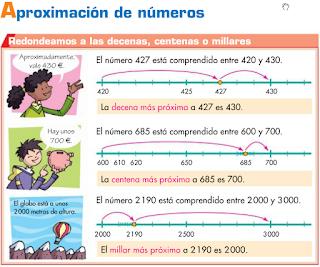 http://bromera.com/tl_files/activitatsdigitals/Capicua_4c_PF/cas_C4_u06_31_0_boletes_aprox.swf