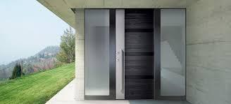 fotos de puertas fotos de puertas principales minimalistas