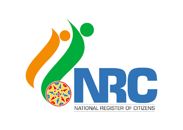 National Register of Citizens of India