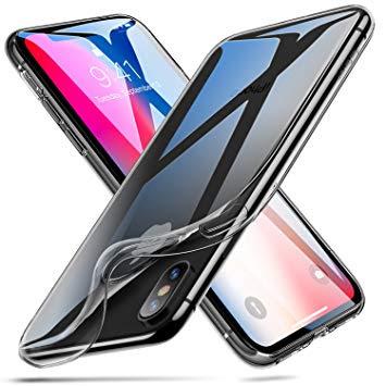 thay-man-hinh-iphone-x-o-maxmobile-gia-bao-nhieu