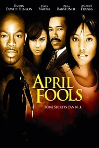 Watch April Fools Online Free in HD