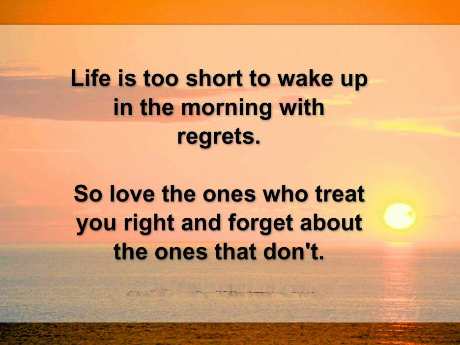 Famous Inspiring Good Morning Quotes Images