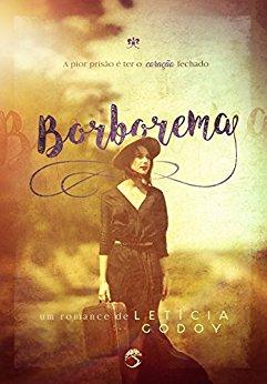 Borborema Letícia Godoy