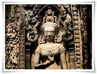Fotos-Angkor-Camboya