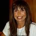 Manuela Moura Guedes na SIC