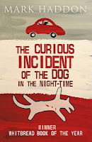 https://almastintadas.blogspot.com.es/2018/02/the-curious-incident-of-dog-in-night.html