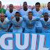 Jaguares de Córdoba vs Boston River EN VIVO - ONLINE Por la Copa Sudamericana