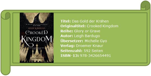 https://www.droemer-knaur.de/buch/9558678/das-gold-der-kraehen