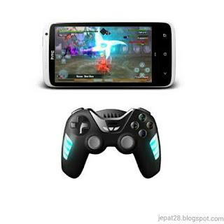 tips cara ampuh menghemat baterai android tanpa aplikasi saat main game