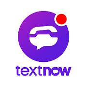 تحميل برنامج تكست ناو TextNow لعمل ارقام وهمية للاندرويد