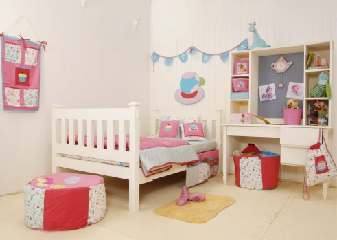 22 Transitional Modern Young Girls Bedroom Ideas Home Interiors