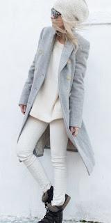 modni inspirace