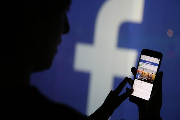 ثغرة في فيسبوك تتسبب في إزالة الحظر على بعض المستخدمين