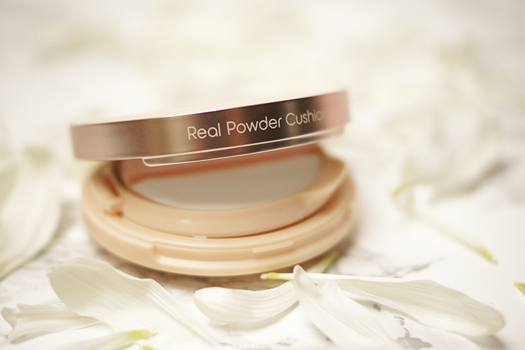 etude-house-real-powder-cushion