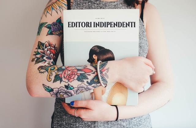editoria-indipendente-novita-editoriali-libri-book