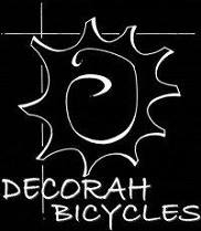 Decorah Bicycles