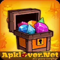 Ancient Treasures APK MOD unlimited money