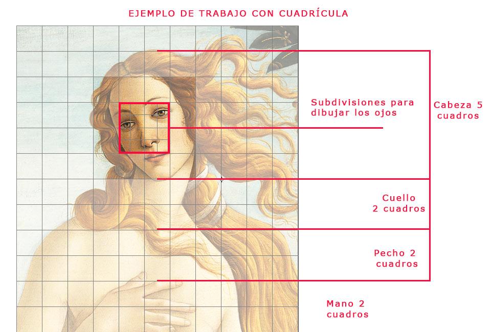 Colorterapia staedtler colorear combate el estr s en adultos for El dibujo de los arquitectos pdf