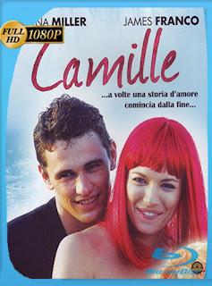 Un Amor Por Siempre 2008 HD [1080p] Latino [GoogleDrive] DizonHD