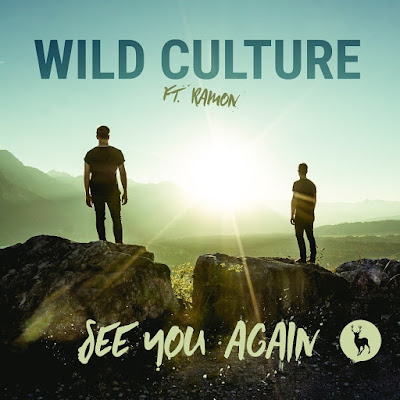 "Wild Culture Unveil New Single ""See You Again"""