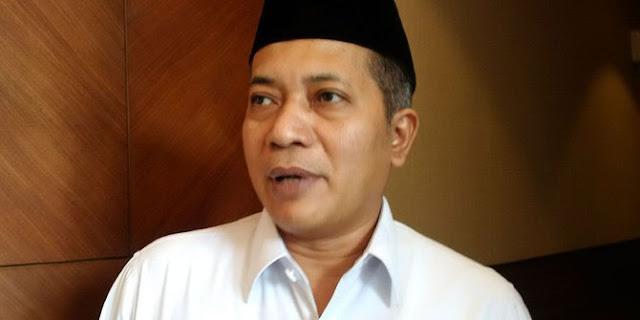 Gerindra Sebut Sebagian Besar Internal Menolak Koalisi dengan PDIP