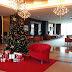 Zima w  Grand Hotel Tiffi *****