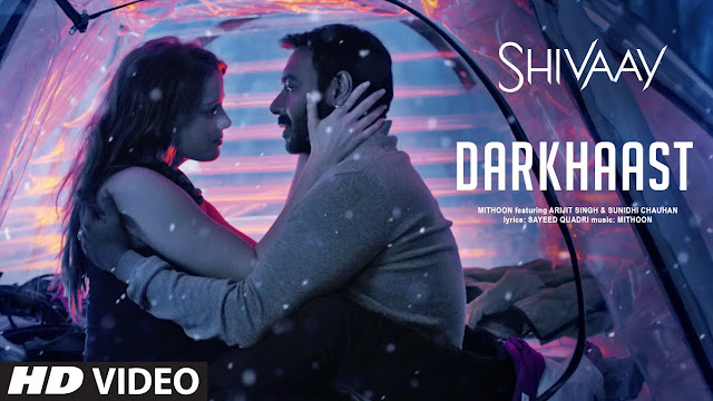 Arijit singh latest mp3 songs free download darkhaast