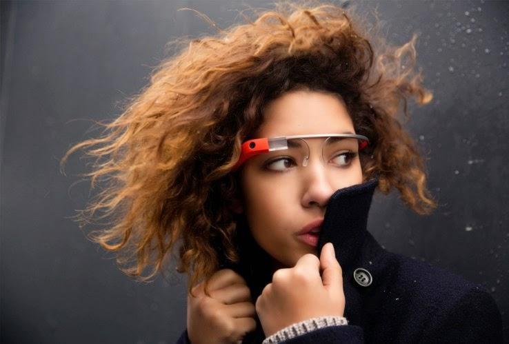 Google執行長親自聲明:Google Glass不死!