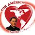 Cor América invita a Curso de Espiritualidad