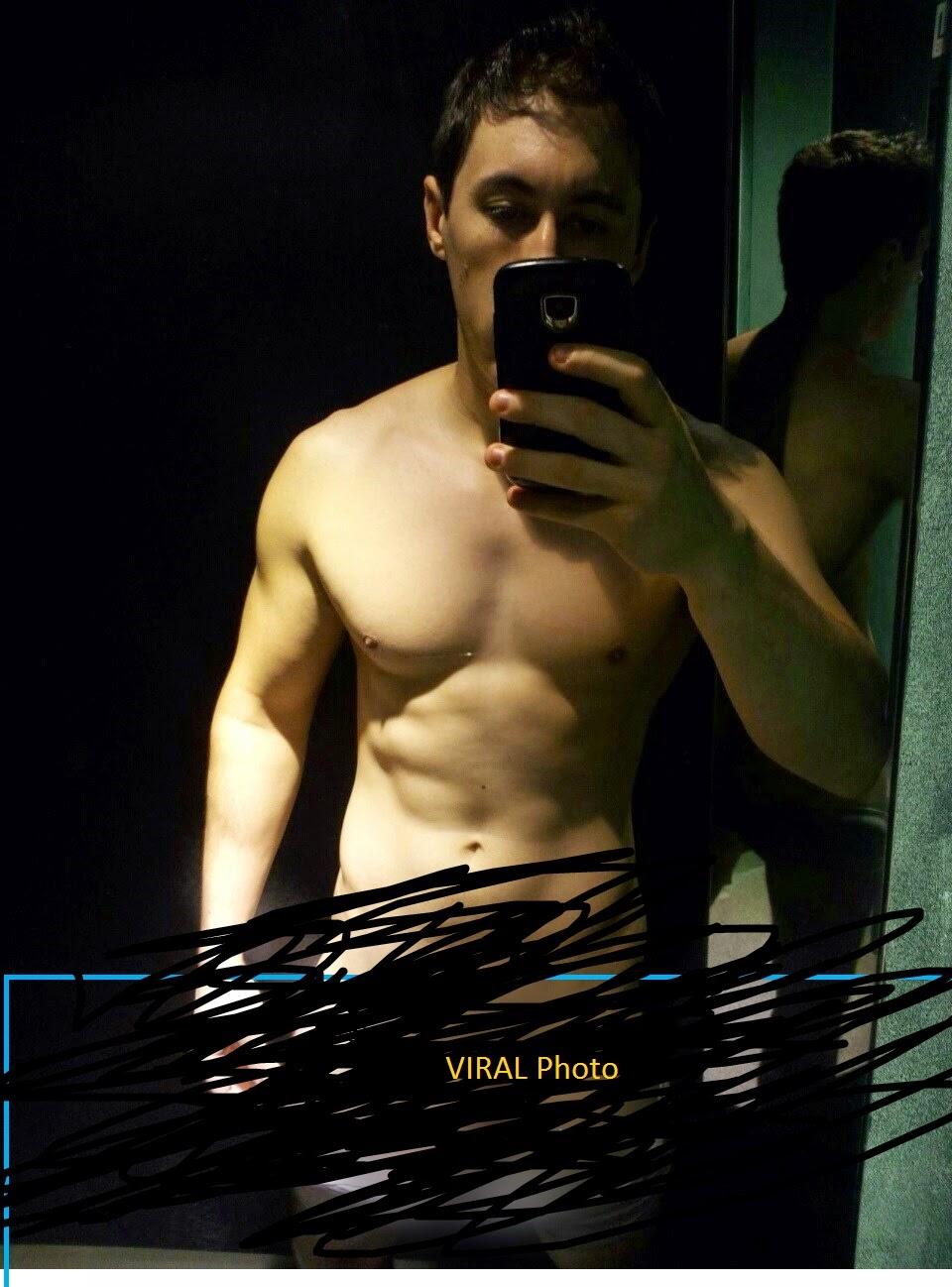 Arjo Atayde Photo Scandal Went Viral - Real Or Fake -5244