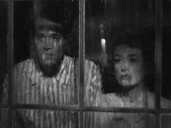 Henry Fonda and Joan Crawford in Daisy Kenyon