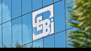 BSE, NSE get SEBI approval to launch commodity derivatives segment