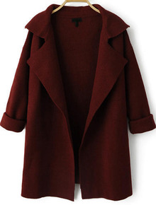 www.shein.com/Wine-Red-Lapel-Long-Sleeve-Loose-Knit-Cardigan-p-183923-cat-1734.html?aff_id=5061