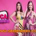 En Boca De Todos 1080p FULL HD Programa 19-03-18