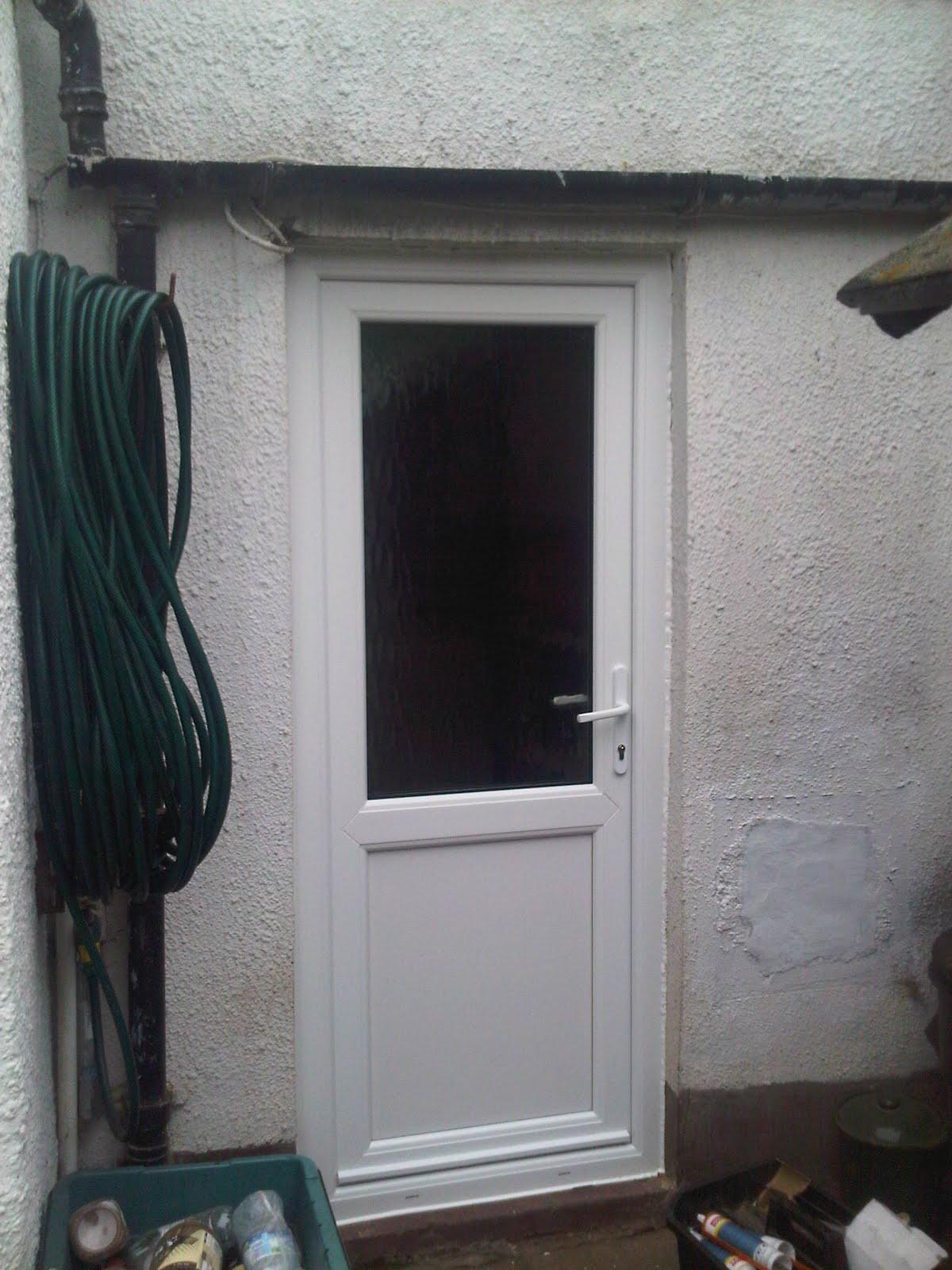 Stupendous Double Doors Upvc Double Doors Door Handles Collection Olytizonderlifede