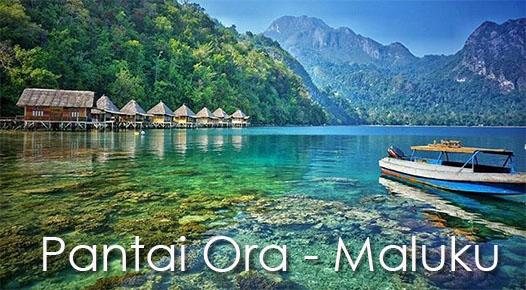 Alamat PT Pegadaian Di Wilayah Maluku